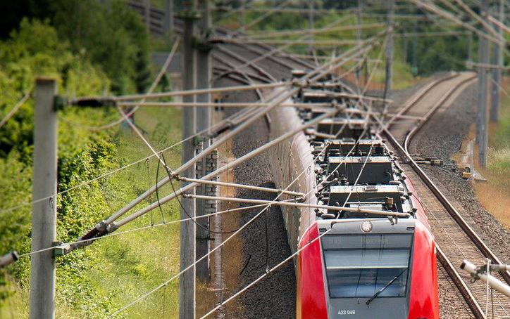Mehr Bahn und bessere Qualität: Land legt Entwurf des Nahverkehrsplans vor