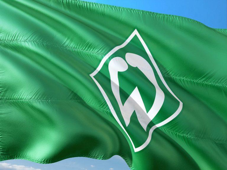SV Werder Bremen – Pechsträhne beim einstigen Favoriten