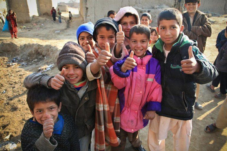 Schleswig-Holstein bereitet ein eigenes Landesaufnahmeprogramm für Menschen aus Afghanistan vor
